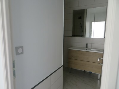 Vente Maison 5 pièces 90m² Billom (63160) - Photo 11