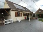 Vente Maison 144m² Isbergues (62330) - Photo 8