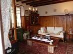 Vente Maison / chalet 6 pièces 143m² Saint-Gervais-les-Bains (74170) - Photo 4