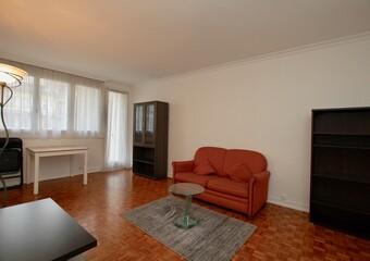 Location Appartement 3 pièces 49m² Asnières-sur-Seine (92600) - Photo 1