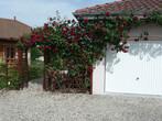 Vente Maison 5 pièces 161m² Morestel (38510) - Photo 7