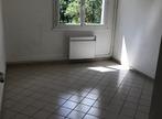 Location Appartement 3 pièces 65m² Saint-Priest (69800) - Photo 5