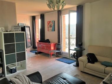 Vente Appartement 3 pièces 65m² Le Havre (76620) - photo