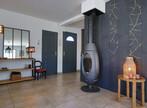 Vente Maison 4 pièces 116m² Champagnier (38800) - Photo 4