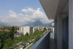 Sale Apartment 4 rooms 84m² Grenoble (38000) - Photo 8