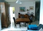 Location Appartement 3 pièces 67m² Neufchâteau (88300) - Photo 5