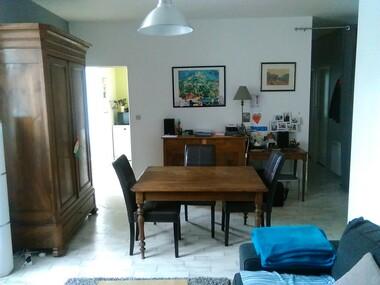 Location Appartement 3 pièces 67m² Neufchâteau (88300) - photo