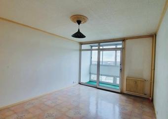 Vente Appartement 4 pièces 76m² Chalon-sur-Saône (71100) - photo