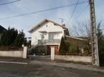 Vente Maison 4 pièces 70m² LUXEUIL LES BAINS - Photo 1