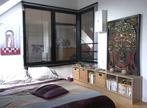 Vente Maison 6 pièces 155m² Villers-sous-Saint-Leu (60340) - Photo 8