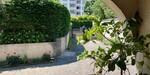 Vente Maison 6 pièces 112m² TOURNON-SUR-RHONE - Photo 3