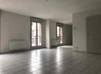 Location Appartement 4 pièces 95m² Amiens (80000) - Photo 3