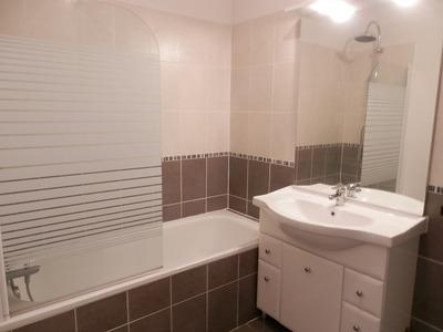 Location Appartement 2 pièces 46m² Capbreton (40130) - Photo 9