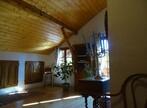 Vente Maison / Chalet / Ferme 8 pièces 185m² Viuz-en-Sallaz (74250) - Photo 38
