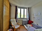 Vente Appartement 3 pièces 55m² Ambilly (74100) - Photo 7