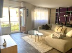 Location Appartement 4 pièces 89m² Annemasse (74100) - Photo 3