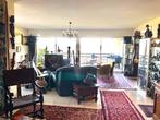 Vente Appartement 10 pièces 172m² Cambo-les-Bains (64250) - Photo 7