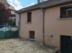 Vente Maison 4 pièces 104m² Villersexel (70110) - Photo 8