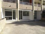 Vente Appartement 4 pièces 83m² Montélimar (26200) - Photo 3