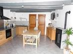 Vente Maison 5 pièces 122m² Volvic (63530) - Photo 3