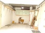 Vente Appartement 4 pièces 124m² La Rochelle (17000) - Photo 15