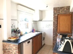 Sale House 6 rooms 114m² Montreuil (62170) - Photo 8