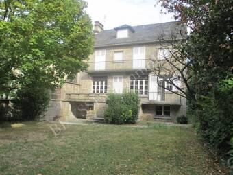 Location Maison 8 pièces 207m² Brive-la-Gaillarde (19100) - Photo 1