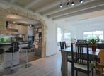Vente Maison 6 pièces 111m² Saint-Quentin-Fallavier (38070) - Photo 4