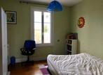 Vente Maison 4 pièces 128m² Lure (70200) - Photo 5