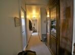 Vente Appartement 5 pièces 153m² Chambéry (73000) - Photo 10