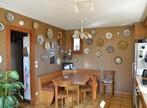 Vente Maison 6 pièces 193m² Ebersmunster (67600) - Photo 6