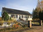 Vente Maison 7 pièces 125m² Luxeuil Les Bains - Photo 18