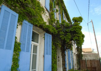 Sale House 6 rooms 160m² Salon-de-Provence (13300) - photo