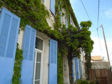 Vente Maison 6 pièces 160m² Salon-de-Provence (13300) - photo