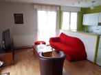 Vente Appartement 4 pièces 80m² Toulouse (31100) - Photo 3