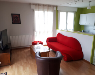 Sale Apartment 4 rooms 80m² Toulouse (31100) - photo