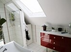 Vente Maison 6 pièces 105m² Proche Viarmes - Photo 6