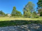 Sale Land 3 900m² Luxeuil-les-Bains (70300) - Photo 2