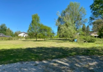 Sale Land 3 900m² Luxeuil-les-Bains (70300) - Photo 1
