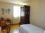 Vente Appartement 4 pièces 78m² Montélimar - Photo 6