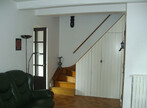 Sale House 10 rooms 210m² Ucel (07200) - Photo 35