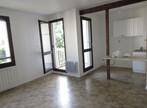 Vente Appartement 2 pièces 45m² Saint-Priest (69800) - Photo 2