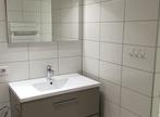 Location Appartement 3 pièces 47m² Metz (57000) - Photo 6