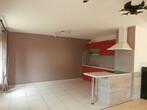 Vente Maison 4 pièces 95m² LUXEUIL LES BAINS - Photo 2