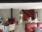 Vente Maison 5 pièces 210m² Briare (45250) - Photo 3