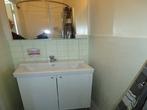 Location Appartement 2 pièces 37m² Fontaine (38600) - Photo 7