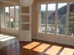 Location Appartement 4 pièces 88m² Grenoble (38000) - Photo 2