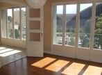Location Appartement 4 pièces 88m² Grenoble (38000) - Photo 3