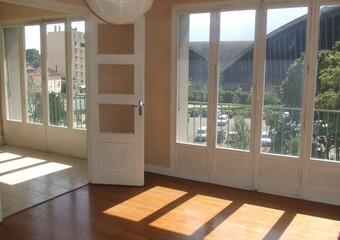 Location Appartement 4 pièces 88m² Grenoble (38000) - Photo 1