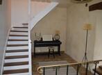 Sale House 5 rooms 132m² Houdan (78550) - Photo 4